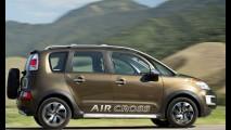 Sucesso do C3 e C4 Lounge faz Citroën bater recorde de vendas em dezembro