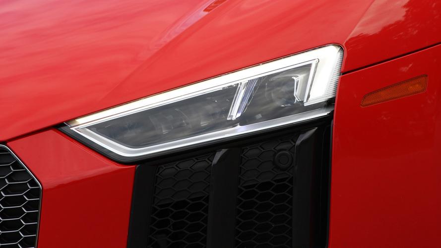 Audi - Bientôt des modèles encore plus sportifs que les RS ?