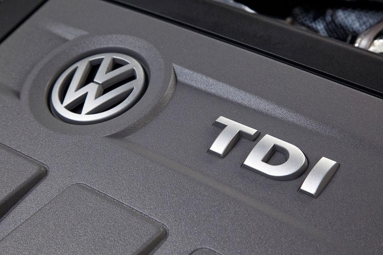 Le diesel poursuit sa lente mais inexorable chute