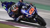 GP Qatar MotoGP 2017