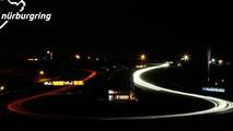 Nurburgring 24h Rennen Muellenbachschleife 28.07.2012