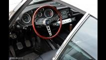 Maserati Mistral Coupe