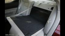 Dodge Charger SXT