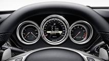 2012 Mercedes CLS 63 AMG
