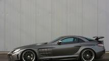 FAB-Design SLR Desire