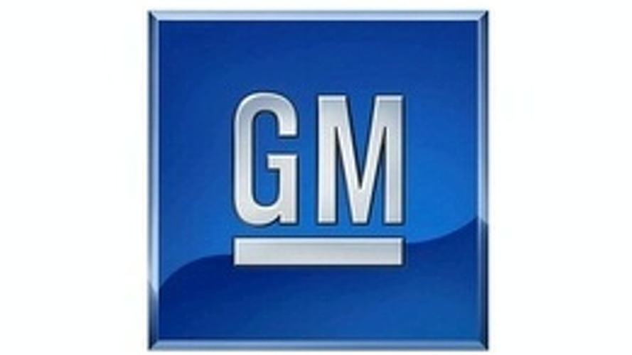 GM to cut production in half by 250,000 cars