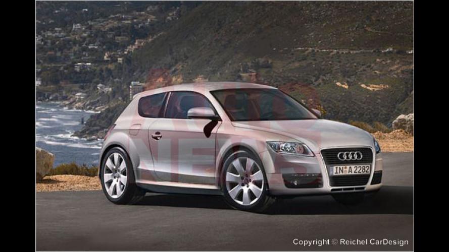 Top Secret: Die geheimen Pläne der Auto-Hersteller