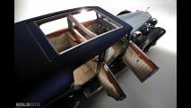 Cadillac V-16 Convertible Berline