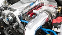 2011 MOTION Phase III 427-SC, 1280, 14.04.2011