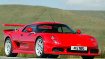 Noble M12 Series