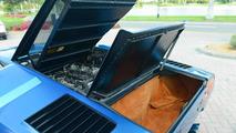 1975 Lamborghini Countach LP400 Periscopica