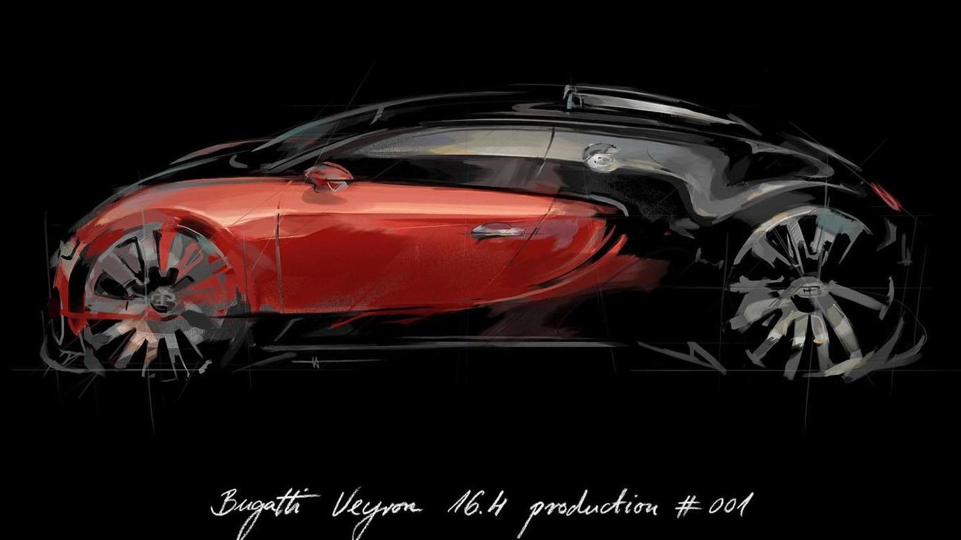 2015-548299-bugatti-veyron-grand-sport-vitesse-la-finale1 Astounding Xe Bugatti Veyron Grand Sport Vitesse Cars Trend