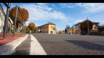 Ecomondo 2016, nuovo asfalto 001