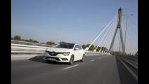 Renault Megane Sedan 043