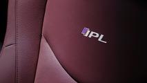 2013 Infiniti IPL G Convertible - 17.11.2011