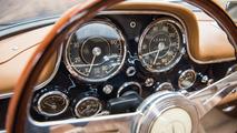 1954 Mercedes-Benz 300 SL Gullwing Açık Arttırma