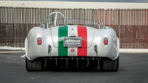 Record Setting Superformance MkIII