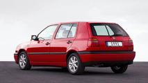 Especial 10 carros que mudaram o design da categoria
