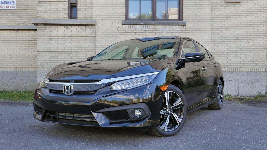 Honda deve fornecer carros para Waymo testar tecnologia autônoma