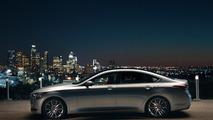 Hyundai Kia Super Bowl ad