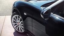 2017 Fiat 124 Spider