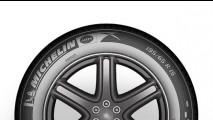 Tecnologia ajuda no desenvolvimento de pneus feitos para as estradas brasileiras