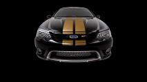 Ford Falcon GT