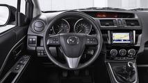 2013 Mazda5 15.2.2013