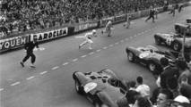 Motorsport.tv To Showcase Le Mans 24 Hour History
