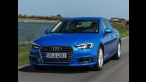 Astra, Polo e Corsa estão entre os 10 carros mais vendidos na Alemanha - veja ranking