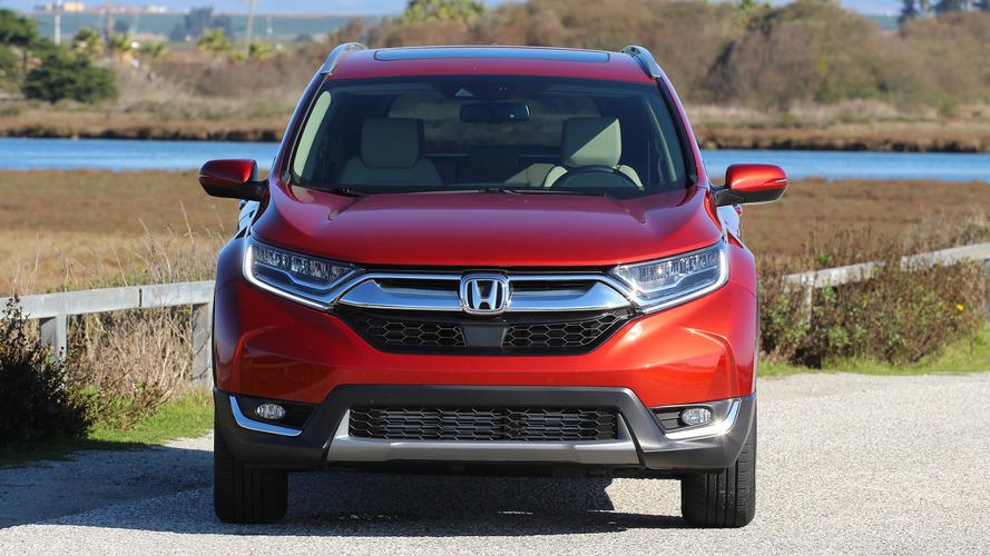 EUA - Vendas de automóveis caem pelo 4º mês seguido; veja ranking