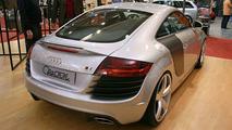 WCF Review: Geneva Motor Show (Part 2)