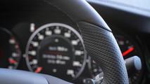 2017 Opel Insignia Grand Sport OPC Line  Neden Almalı?