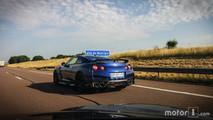 road_trip_r8_gtr