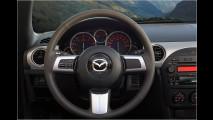 Mazda MX-5 Niseko