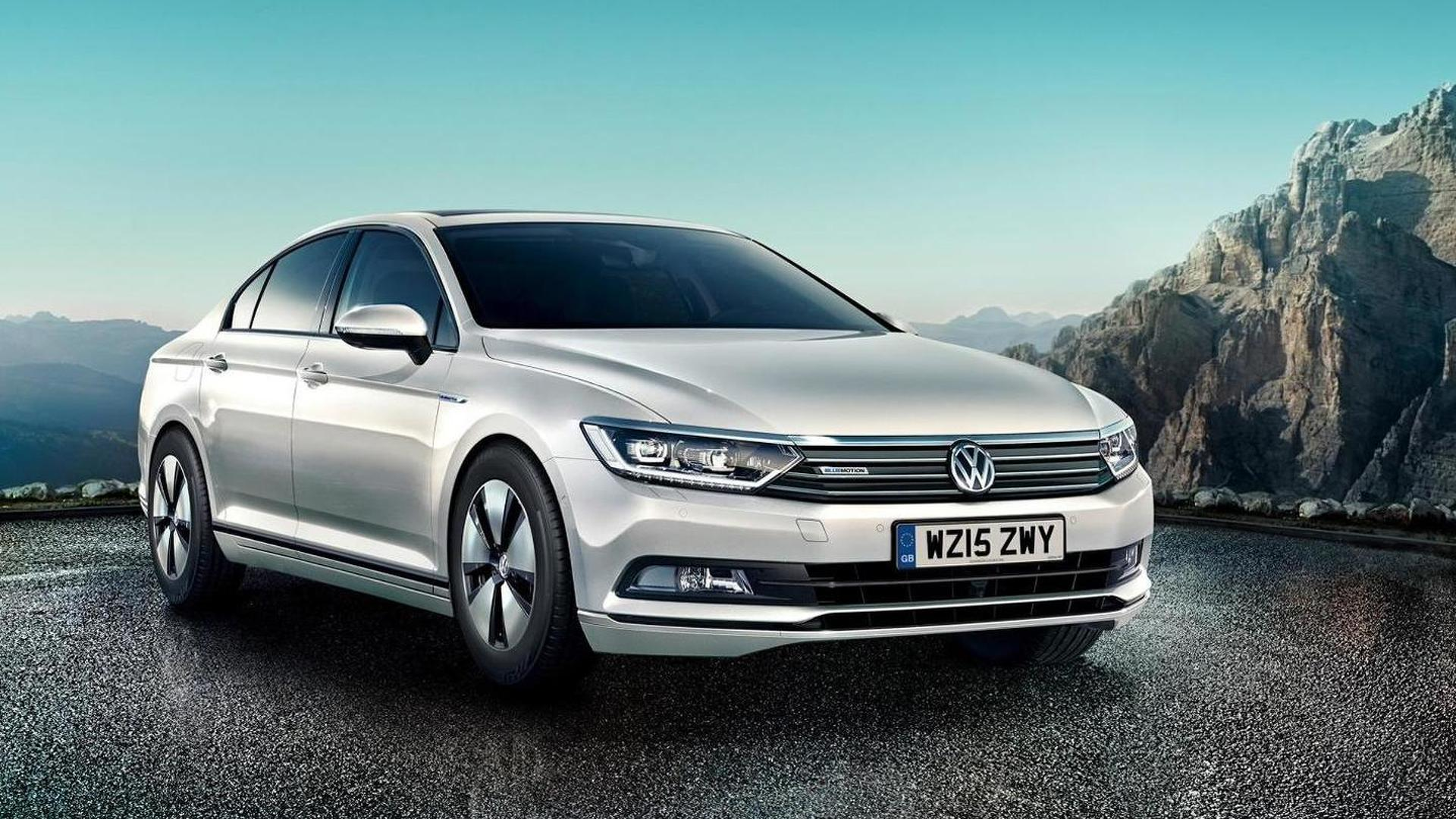 vw emissions software update count increased to 4m in germany. Black Bedroom Furniture Sets. Home Design Ideas