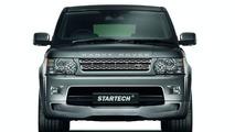 STARTECH Range Rover 2010 MY