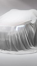 Nissan teases a mysterious new model, will be unveiled on June 11th