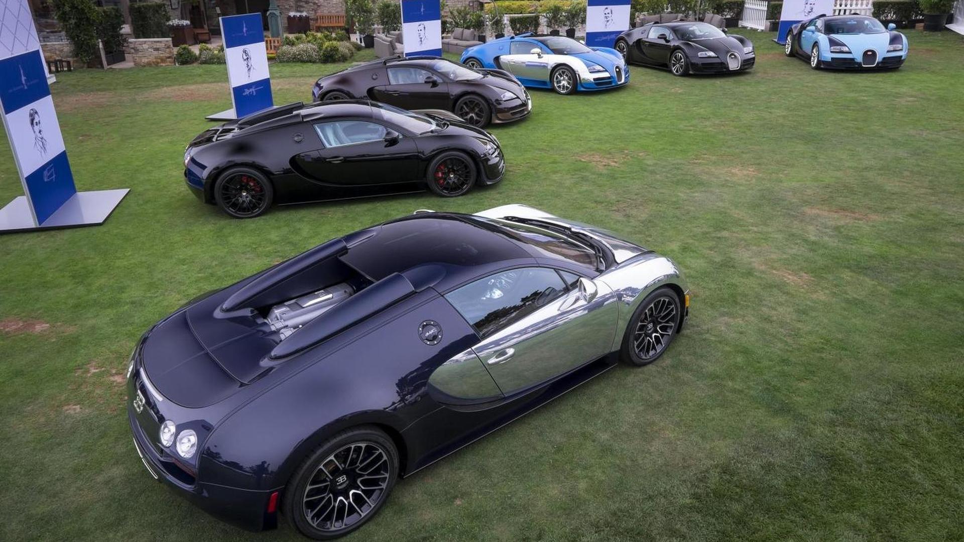 2014-495220-bugatti-veyron-legends-editions1 Breathtaking Bugatti Veyron Black Bess Price Cars Trend