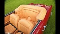 Packard 734 Boattail Speedster Runabout