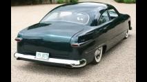 Ford Custom Foose