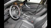 BMW: nova fábrica de Santa Catarina já tem licença ambiental de operação