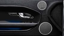 2017 Range Rover Evoque