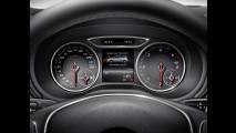 Mercedes Classe B Next 001