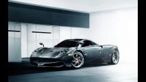 Gli accessori auto più costosi in Italia