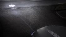 Mercedes-Benz Digital Light Headlights