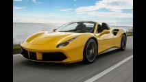 Ferrari supera expectativas e emplaca 2.214 unidades no 2º trimestre