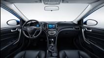 Chery confirma Tiggo 2 como o próximo modelo nacional; SUV estreia no Salão