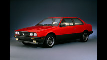 Maserati Biturbo S (1984)