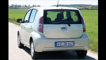 Sirion-Vierling